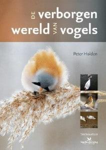 de verborgen wereld van vogels