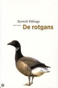 rotgans