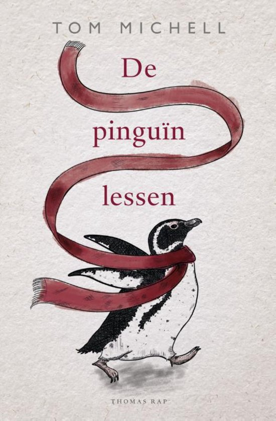 De pinguïnlessen