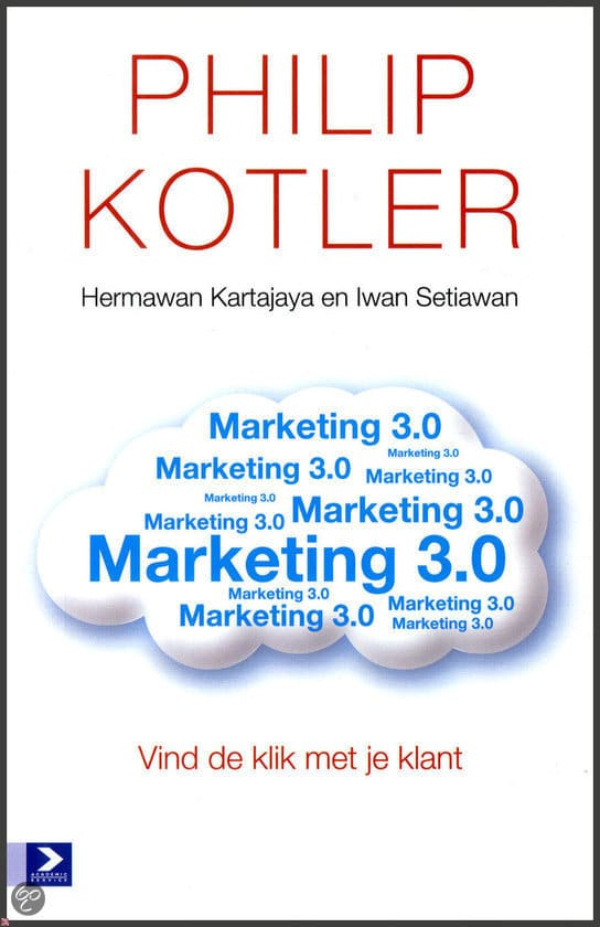 marketing-3-0-philip-kotler