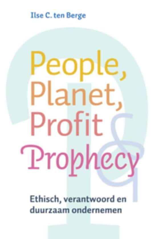 people-planet-profit-prophecy