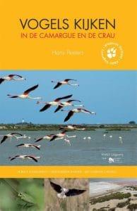 Vogels kijken in de Camargue en de Crau Hans Peeters