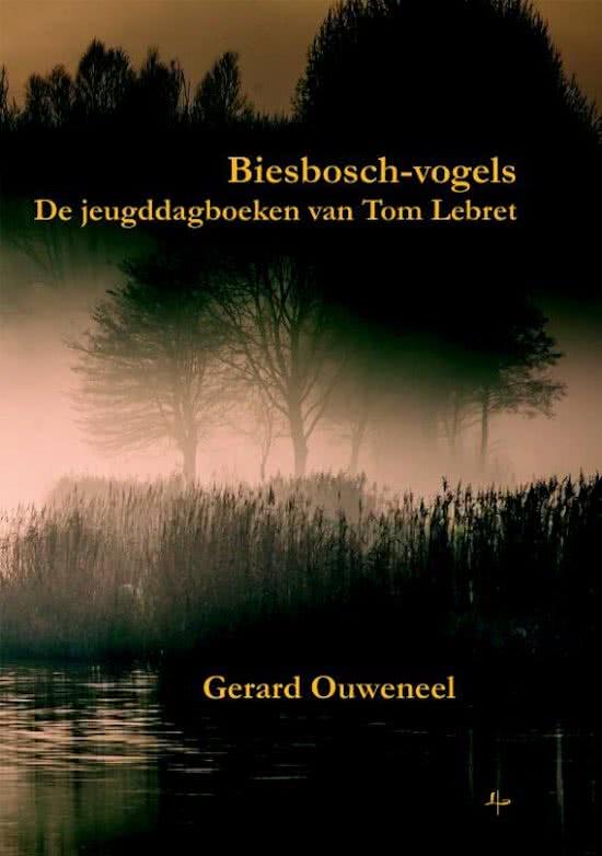 Biesbosch-vogels